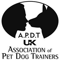 Association of Pet and Dog trainers