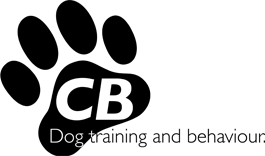 CB Dogs - Dog training and behaviour